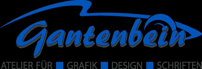 Atelier Gantenbein